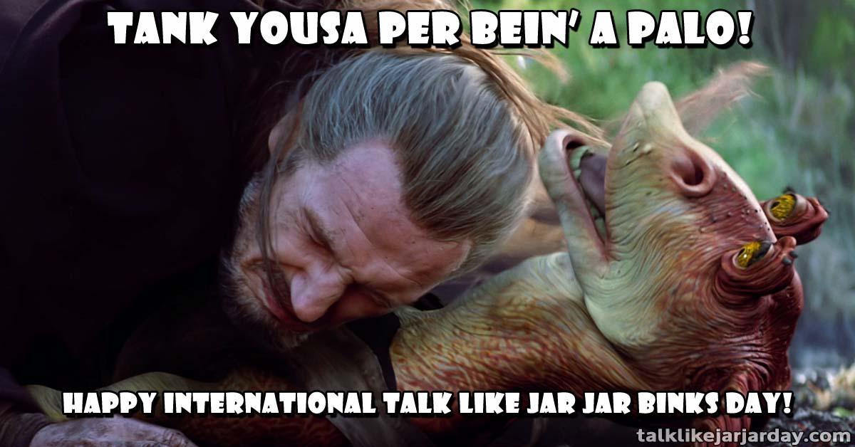 Tank Yousa Per bein